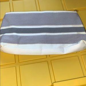 EUC YSL cosmetic bag